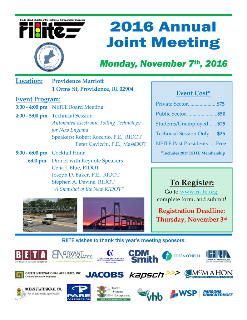 2016-annual-meeting-registration-flyer